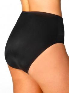 """Culotte classique Noir - """"M"""" - Miraclesuit swimwear"""