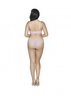 Shorty Lifestyle Lilas - Curvy Kate Lingerie