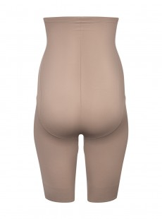 Panty taille extra haute stucco - Shape with an Edge - Miraclesuit Shapewear