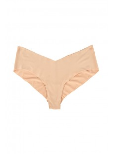 3 Culottes Invisibles Nude - Simply Shapely - Secret Weapons