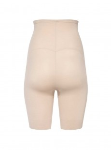 Panty gainant taille haute nude - Shapes Your Curves - Naomi & Nicole