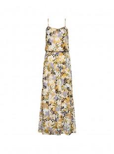 Robe longue - Garden Mood - Cyell