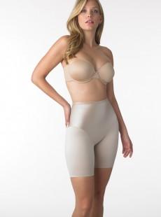 Short taille mi-haute nude - Smooth Away