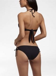 Haut de maillot de bain triangle - Charmer - Cyell