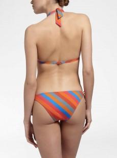 Haut de maillot de bain tour de cou - Merzouga - Cyell
