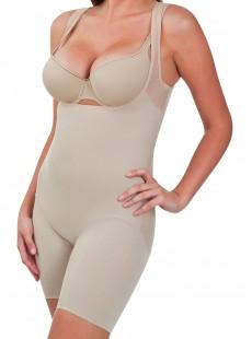 Torsette panty nude - Unbelievable Comfort