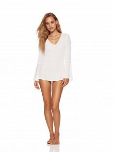 T-shirt - Annika - Beach Bunny