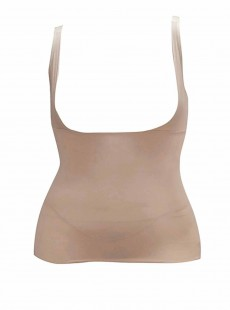 Top gainant nude - Wyob Flexible Fit - Miraclesuit Shapewear