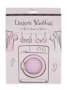 Sac de lavage - Fashion essentials - Secret Weapons
