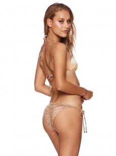 Bas de maillot de bain culotte - Ariel - Beach Bunny