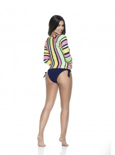Haut de maillot de bain top - Surf Suits - Phax