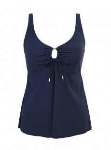 Tankini Zephyr New Moon - Little Something- Amoressa
