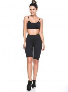 Legging de sport - Activewear - Phax