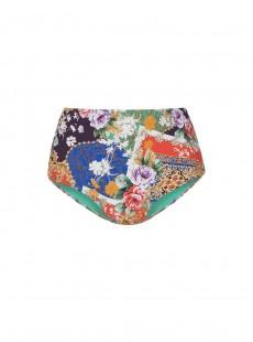 Culotte de bain taille haute - Dolce Vita - Cyell