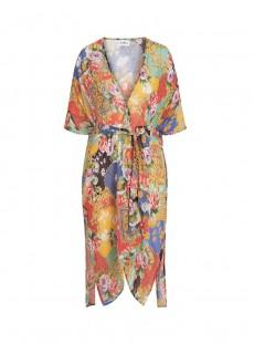 Kimono - Dolce Vita - Cyell