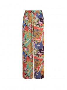 Pantalon large - Dolce Vita - Cyell