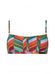 Haut de maillot de bain brassière - Portofino - Cyell