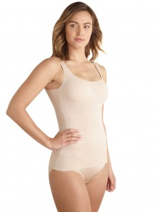 Top gainant nude - No side show - Cupid Fine Shapewear