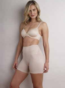 Panty remonte fesses Nude - Adjust perfect - Cupid Fine Shapewear