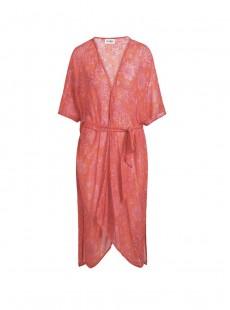Kimono - Art of Paisley - Cyell