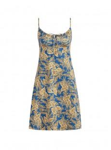 Robe de plage - Henna - Cyell
