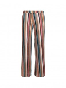 Pantalon large - Delhi Hot - Cyell
