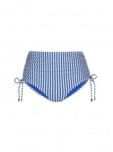 Culotte de bain Taille Haute - Libertine - Cyell