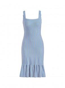 Robe de plage sirène - Libertine - Cyell