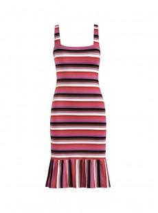 Robe de plage sirène - Serape - Cyell
