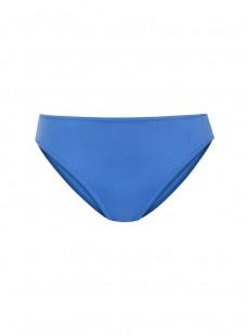 Culotte de bain taille haute -  Ocean Blue - Cyell