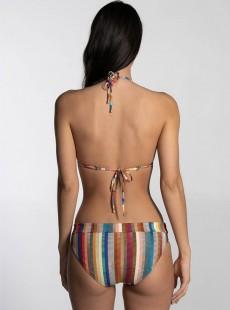 Haut de maillot de bain triangle - Delhi Hot - Cyell