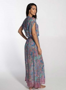 Robe - Sublime - Cyell