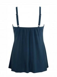 "Tankini Marina Nova  - Rock Solid - ""M"" - Miraclesuit swimwear"