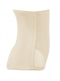 Ceinture gainante nude - Sexy Sheer Shaping - Miraclesuit Shapewear