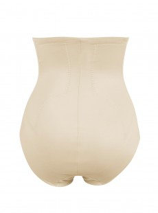 Culotte taille haute nude - Flexible Fit - Miraclesuit Shapewear