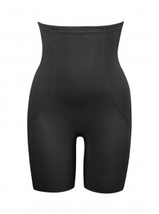 Panty gainant noir - Shape Away - Miraclesuit Shapewear