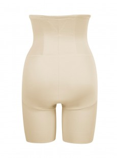 Panty gainant nude - Shape Away - Miraclesuit Shapewear