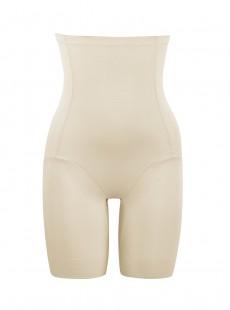 Panty gainant taille haute nude - Unbelievable Comfort - Naomi & Nicole
