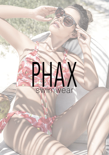 Marque Phax