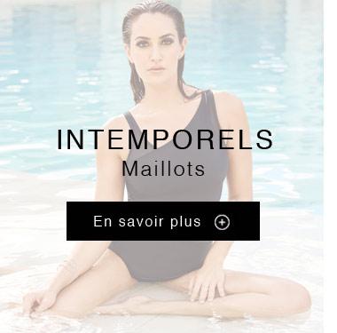 Maillots Intemporels