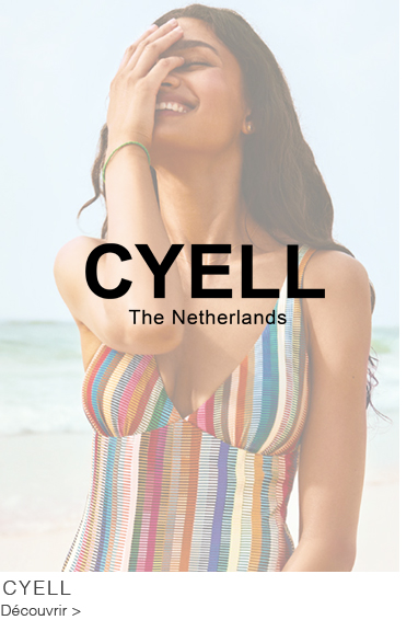 Marque Cyell