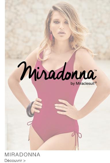 Marque Miradonna