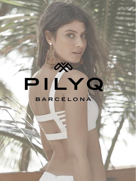Marque PilyQ