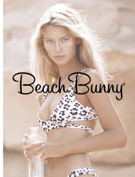 Marques Beach Bunny